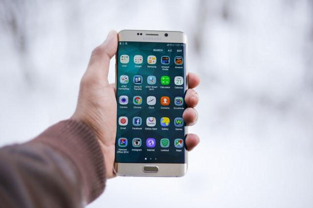 otkup-samsung-mobilnih-telefona