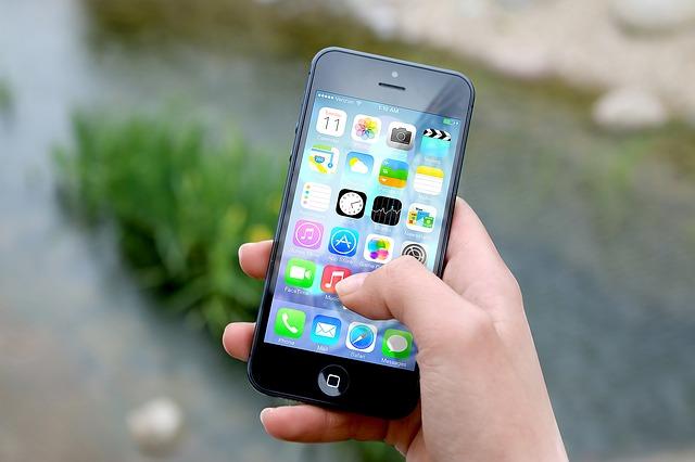 otkup-apple-iphone-mobilnih-telefona