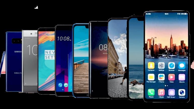 otkup-mobilnih-telefona-kategorije